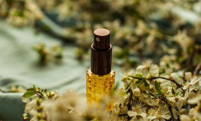 15ml-perfume-bottles
