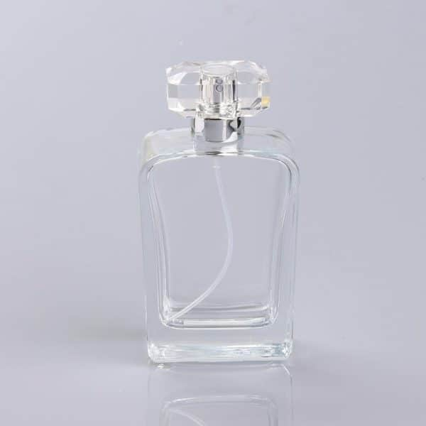 Strict-Quality-Control-Supplier-100ml-Wholesale-Perfume