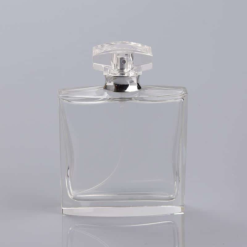 Strict-Time-Control-Supplier-100ml-Luxury-Perfume