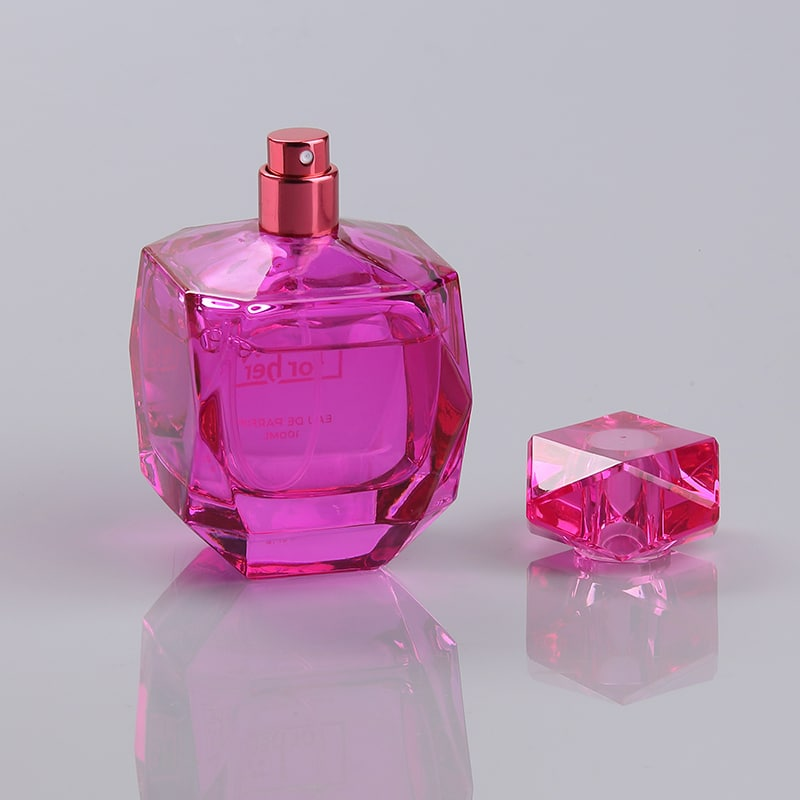 Whole-Coating-Pink-Screen-Printing-Women-Perfume