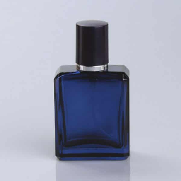 blue-30ml-bottles