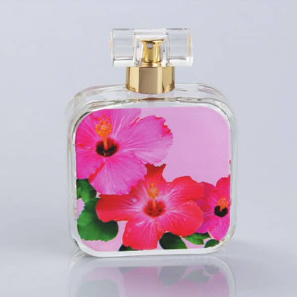 draw-glass-perfume-bottle