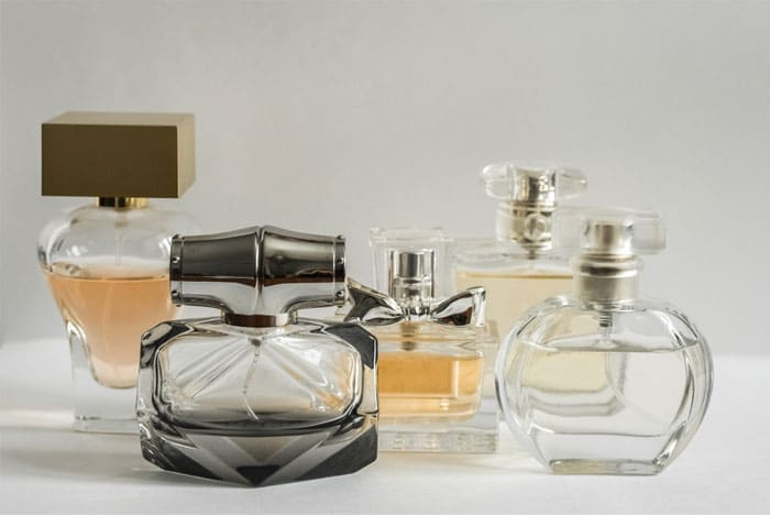 glass-perfume-bottles