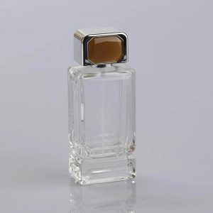 glass perfume bottle 02