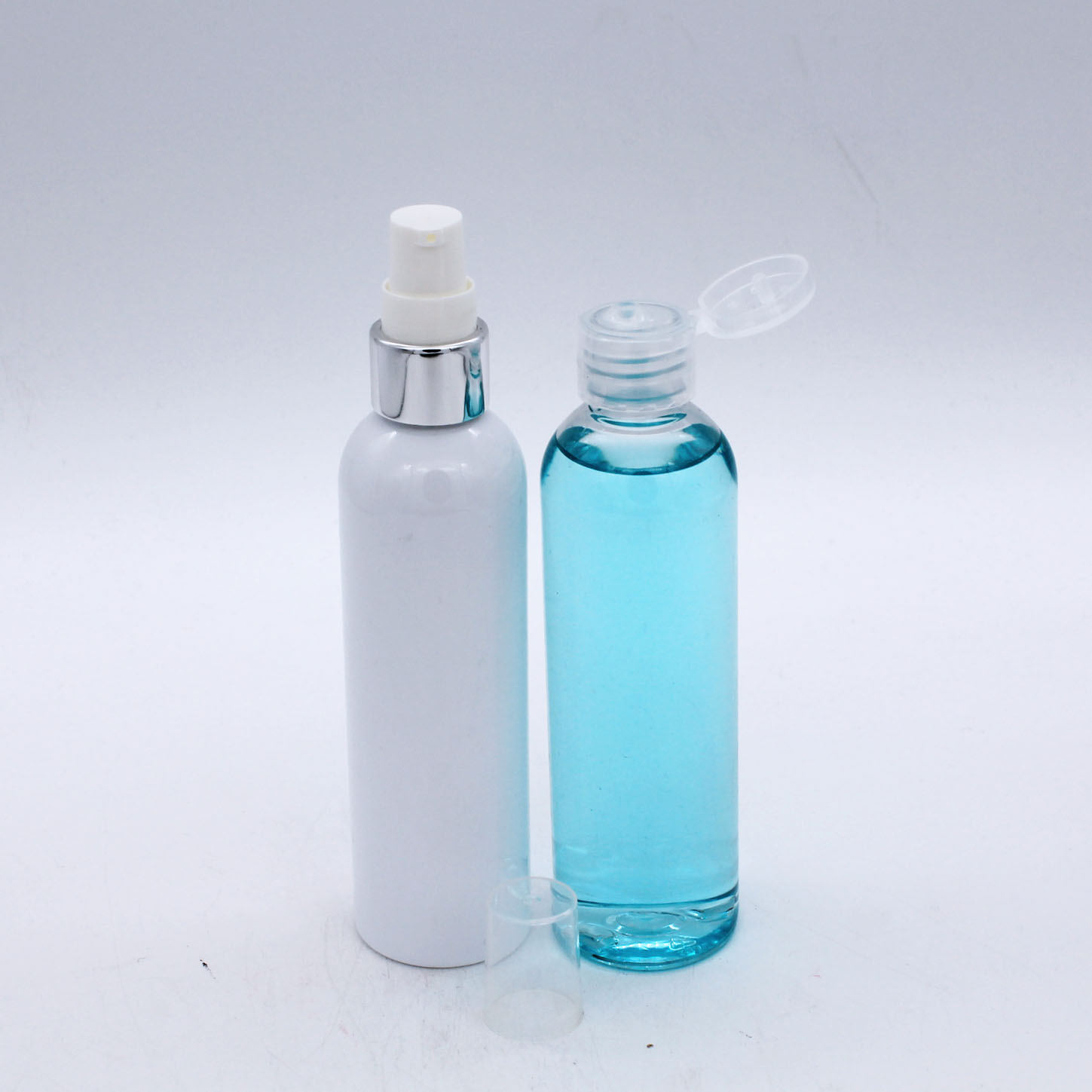 customized-empty-refillable-household-60ml-pet
