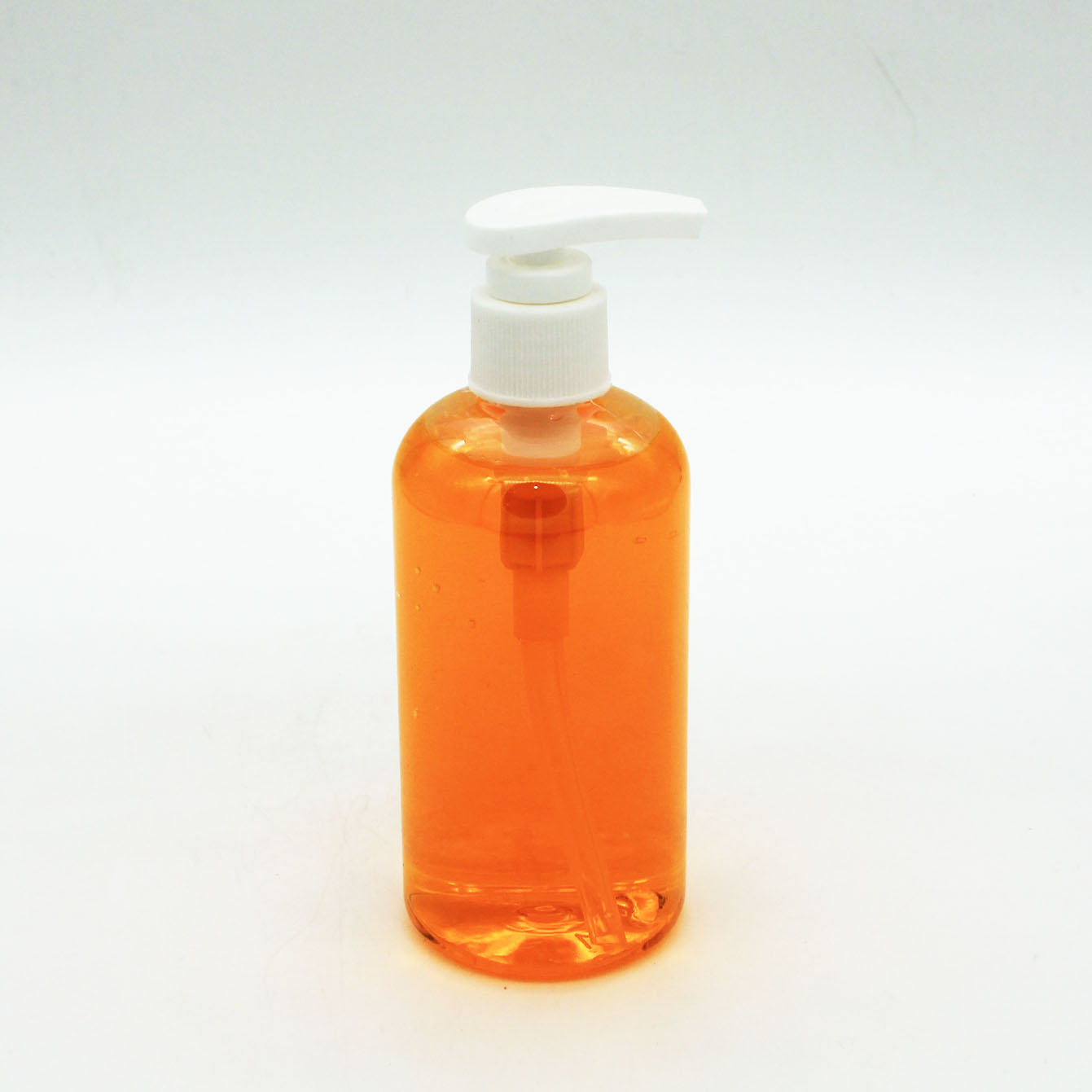 household-empty-250ml-cosmetic-pet-hand